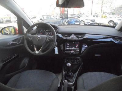 Opel Corsa 1.4 90ch Design 120 ans Start/Stop 5p - <small></small> 11.500 € <small>TTC</small> - #9