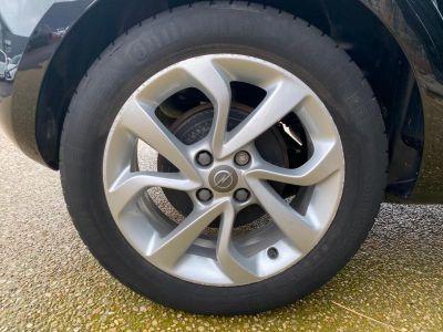 Opel Corsa 1.4 90ch Excite 5p - <small></small> 11.690 € <small>TTC</small>