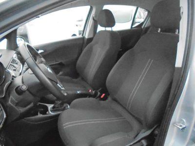 Opel Corsa 1.4 Turbo 100ch Black Edition Start/Stop 5p - <small></small> 10.700 € <small>TTC</small>