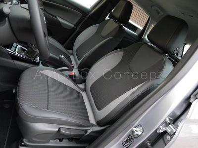 Opel Crossland X 1.2 Innovation, Phares LED, Caméra, Keyless, Apple CarPlay, DAB+ - <small></small> 16.900 € <small>TTC</small> - #7