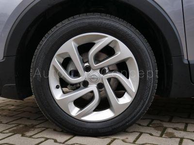 Opel Crossland X 1.2 Innovation, Phares LED, Caméra, Keyless, Apple CarPlay, DAB+ - <small></small> 16.900 € <small>TTC</small> - #10