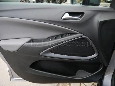 Opel Crossland X 1.2 Innovation, Phares LED, Caméra, Keyless, Apple CarPlay, DAB+ - <small></small> 16.900 € <small>TTC</small> - #12