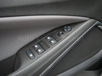 Opel Crossland X 1.2 Innovation, Phares LED, Caméra, Keyless, Apple CarPlay, DAB+ - <small></small> 16.900 € <small>TTC</small> - #13