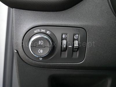 Opel Crossland X 1.2 Innovation, Phares LED, Caméra, Keyless, Apple CarPlay, DAB+ - <small></small> 16.900 € <small>TTC</small> - #14