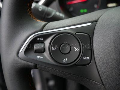 Opel Crossland X 1.2 Innovation, Phares LED, Caméra, Keyless, Apple CarPlay, DAB+ - <small></small> 16.900 € <small>TTC</small> - #15