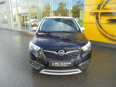 Opel Crossland X 1.2 Turbo 110ch Design 120 ans Euro 6d-T - <small></small> 21.590 € <small>TTC</small>