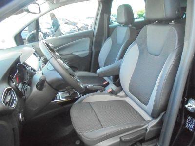 Opel Crossland X 1.2 Turbo 110ch Elegance Business 6cv - <small></small> 19.490 € <small>TTC</small> - #7