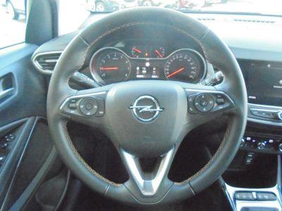 Opel Crossland X 1.2 Turbo 110ch Elegance Business 6cv - <small></small> 19.490 € <small>TTC</small> - #15