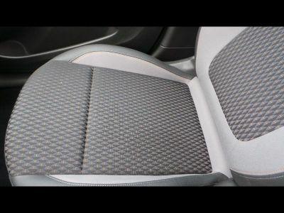 Opel Crossland X 1.2 Turbo 110ch Innovation Euro 6d-T - <small></small> 18.890 € <small>TTC</small>