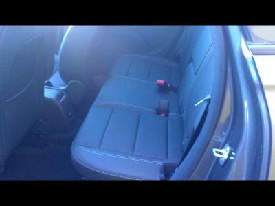 Opel Crossland X 1.5 D 120ch Ultimate BVA Euro 6d-T - <small></small> 24.690 € <small>TTC</small> - #12