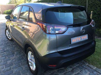 Opel Crossland X benzine euro 6b - <small></small> 13.485 € <small>TTC</small> - #3