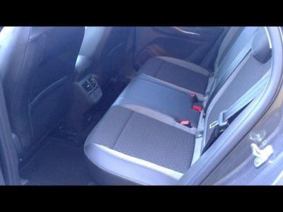 Opel Grandland X Elite 1.2 Turbo 130ch BVM6 (2020A) - Prix sur Demande - #9