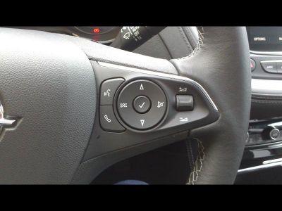 Opel Grandland X Elite 1.2 Turbo 130ch BVM6 (2020A) - Prix sur Demande - #18