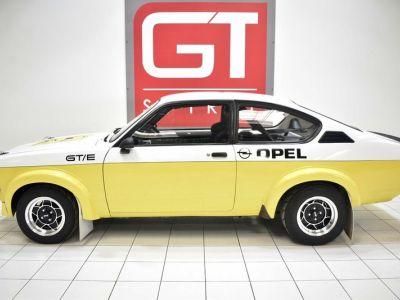 Opel Kadett GT/E  Replica - <small></small> 29.900 € <small>TTC</small> - #3