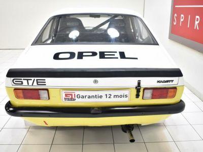 Opel Kadett GT/E  Replica - <small></small> 29.900 € <small>TTC</small> - #5