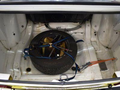 Opel Kadett GT/E  Replica - <small></small> 29.900 € <small>TTC</small> - #7