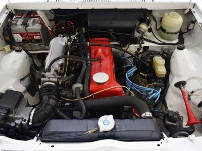 Opel Kadett GT/E  Replica - <small></small> 29.900 € <small>TTC</small> - #8