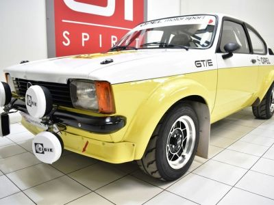 Opel Kadett GT/E  Replica - <small></small> 29.900 € <small>TTC</small> - #11