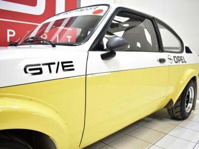 Opel Kadett GT/E  Replica - <small></small> 29.900 € <small>TTC</small> - #12