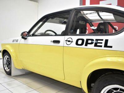 Opel Kadett GT/E  Replica - <small></small> 29.900 € <small>TTC</small> - #13
