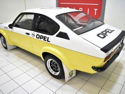 Opel Kadett GT/E  Replica - <small></small> 29.900 € <small>TTC</small> - #14