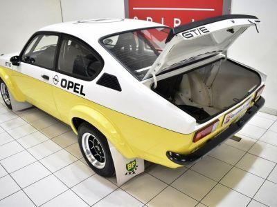 Opel Kadett GT/E  Replica - <small></small> 29.900 € <small>TTC</small> - #15