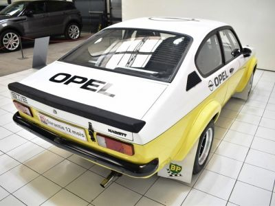 Opel Kadett GT/E  Replica - <small></small> 29.900 € <small>TTC</small> - #18