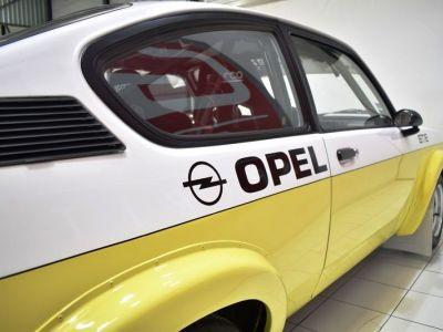 Opel Kadett GT/E  Replica - <small></small> 29.900 € <small>TTC</small> - #19