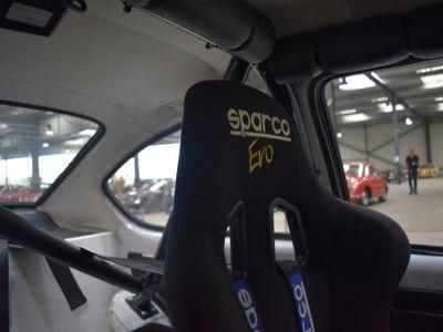 Opel Kadett GT/E  Replica - <small></small> 29.900 € <small>TTC</small> - #25