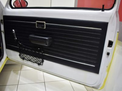 Opel Kadett GT/E  Replica - <small></small> 29.900 € <small>TTC</small> - #26