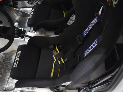 Opel Kadett GT/E  Replica - <small></small> 29.900 € <small>TTC</small> - #30