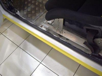 Opel Kadett GT/E  Replica - <small></small> 29.900 € <small>TTC</small> - #32