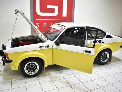 Opel Kadett GT/E  Replica - <small></small> 29.900 € <small>TTC</small> - #34