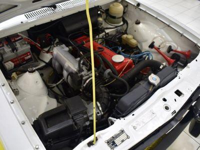 Opel Kadett GT/E  Replica - <small></small> 29.900 € <small>TTC</small> - #36