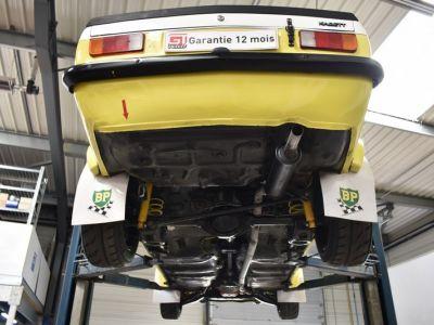 Opel Kadett GT/E  Replica - <small></small> 29.900 € <small>TTC</small> - #38