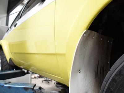 Opel Kadett GT/E  Replica - <small></small> 29.900 € <small>TTC</small> - #39