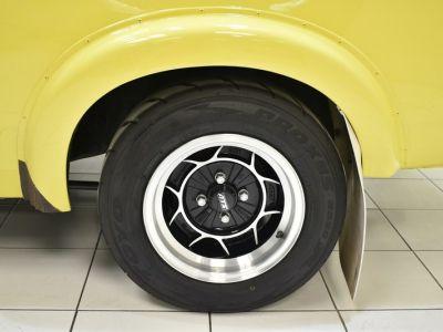 Opel Kadett GT/E  Replica - <small></small> 29.900 € <small>TTC</small> - #43