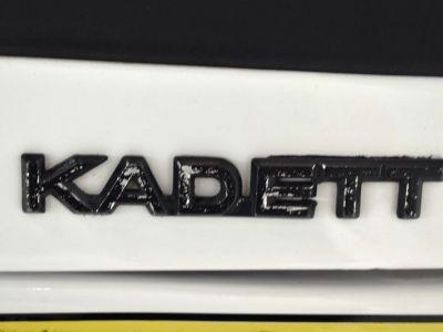 Opel Kadett GT/E  Replica - <small></small> 29.900 € <small>TTC</small> - #44