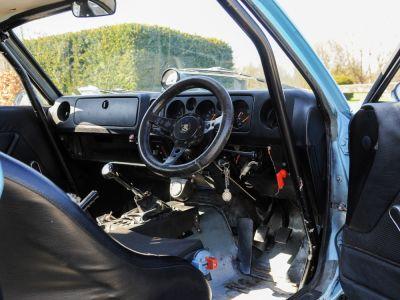 Opel Kadett VAUXHALL MAGNUM EX-GERRY MARSHALL 24 HEURES DE SPA 1976 - Prix sur Demande - #6