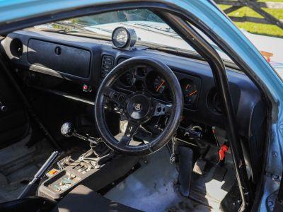 Opel Kadett VAUXHALL MAGNUM EX-GERRY MARSHALL 24 HEURES DE SPA 1976 - Prix sur Demande - #3