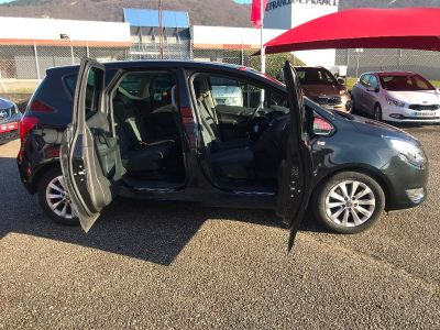 Opel MERIVA 1.6 CDTI 110ch Cosmo Pack Start/Stop - <small></small> 11.490 € <small>TTC</small>