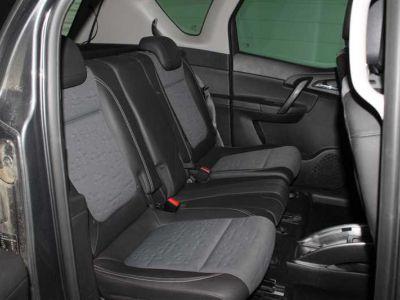 Opel MERIVA 1.7 CDTI - 110 FAP Cosmo - <small></small> 6.990 € <small>TTC</small>