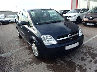 Opel MERIVA 1.7 CDTI ENJOY - <small></small> 2.800 € <small>TTC</small>