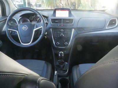 Opel MOKKA 1.4 TURBO 140CH COSMO PACK START&STOP 4X2 - <small></small> 12.890 € <small>TTC</small>