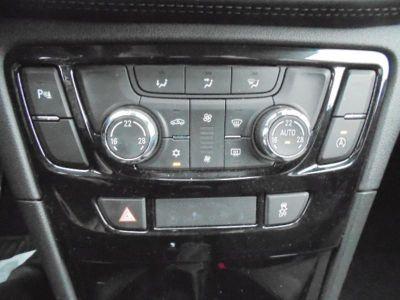 Opel MOKKA X 1.4 Turbo 140ch Elite 4x2 - <small></small> 14.500 € <small>TTC</small>