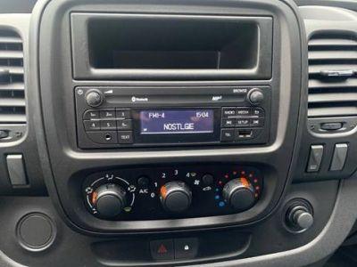 Opel Vivaro 1.6 CDTi L2H1 2900 Minibus 9 zitpl. Garantie - <small></small> 15.800 € <small>TTC</small> - #9