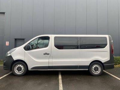 Opel Vivaro 1.6 CDTi L2H1 2900 Minibus 9 zitpl. Garantie - <small></small> 15.800 € <small>TTC</small> - #10