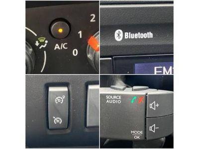 Opel Vivaro 1.6 CDTi L2H1 2900 Minibus 9 zitpl. Garantie - <small></small> 15.800 € <small>TTC</small> - #11