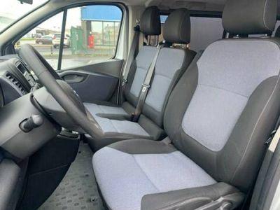 Opel Vivaro 1.6 CDTi L2H1 2900 Minibus 9 zitpl. Garantie - <small></small> 15.800 € <small>TTC</small> - #19