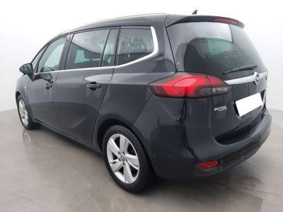 Opel Zafira TOURER 1.6 CDTI 136 EcoFlex COSMO 7PL - <small></small> 13.990 € <small>TTC</small> - #2